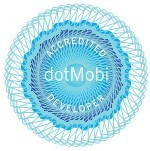 Is a separate .mobi domain worth it?