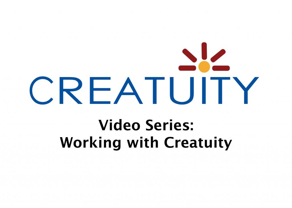 Working with Creatuity: Which Platform is Right for You?