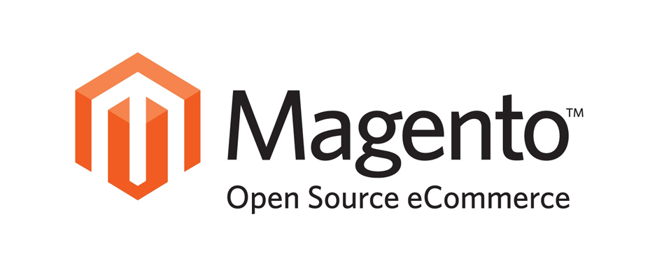 What to Look for When Picking a Magento Theme