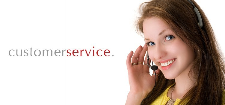 Customer Service and What It Means To Me As A Consumer