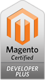 Creatuity Now Has Largest Team of Magento Certified Developers in Texas