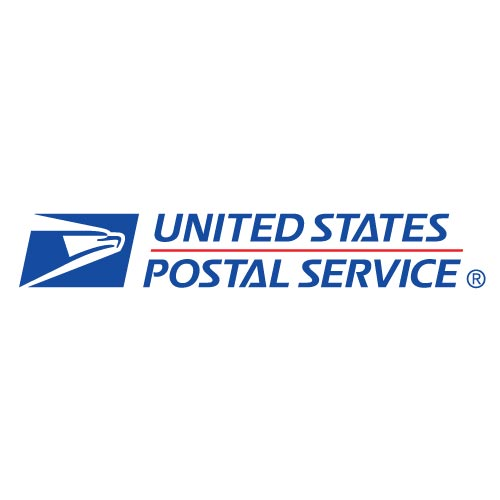USPS API Changes Require Patch to Magento Enterprise Edition 3