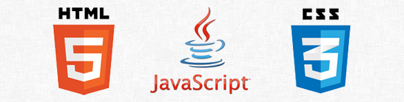 HTML5, Javascript, and CSS3 - Alternatives to Flash-based content
