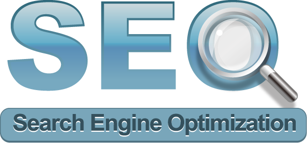 How to use Search Engine Optimization (SEO) Effectively 3