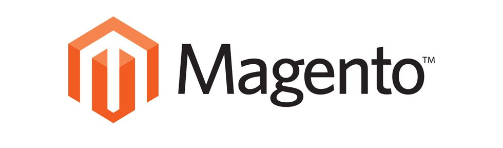 How to Add a Product and Assign Attribute Sets in Magento 1