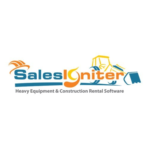 Sales Igniter, the Efficient Rental Booking System