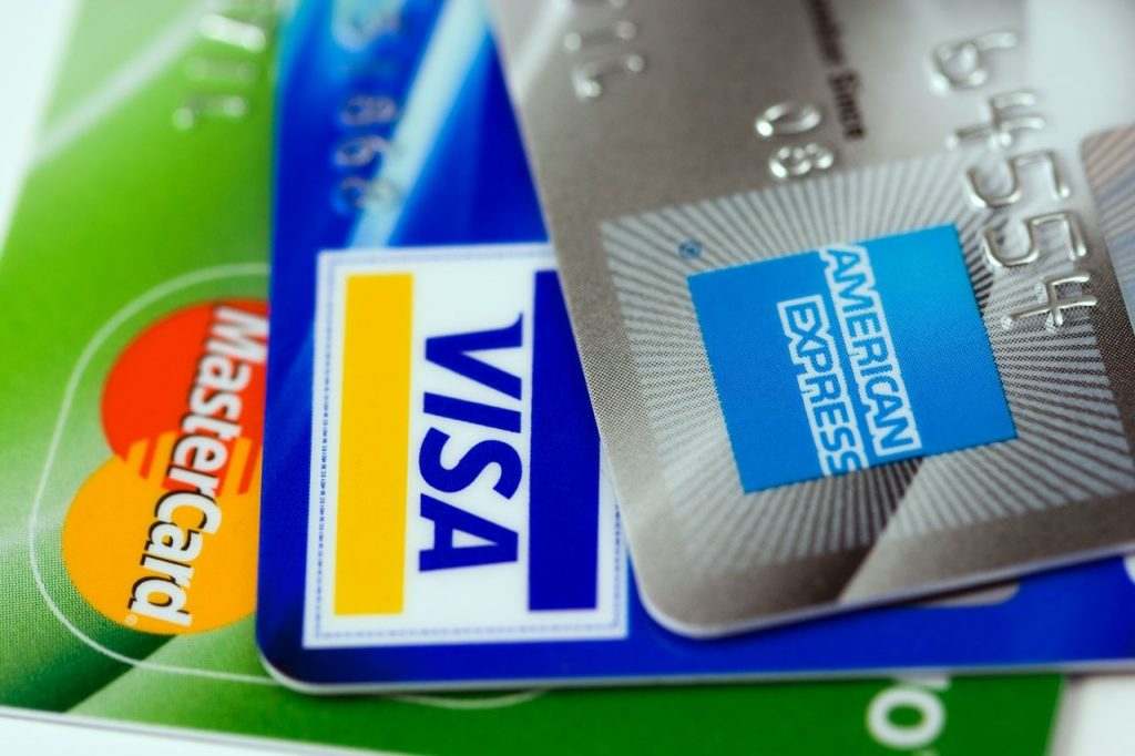 Setting up Credit Card Processing for your Magento Store 5