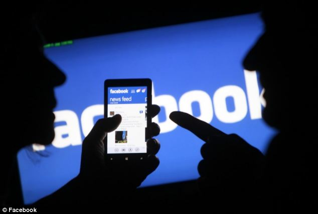 What Facebook Can Offer your Business