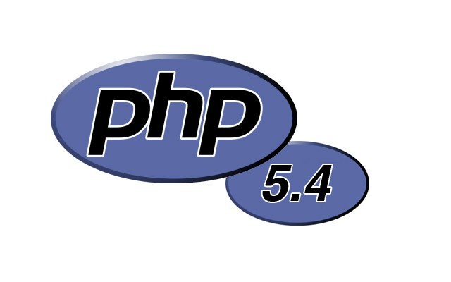 PHP 5.4 can now be integrated into Magento! 1