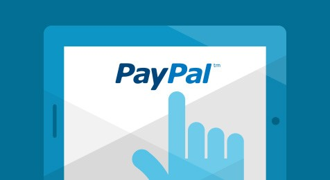 The Benefits of PayPal 4