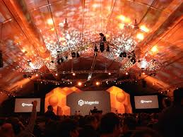 Imagine the Possibilities at Magento Imagine!