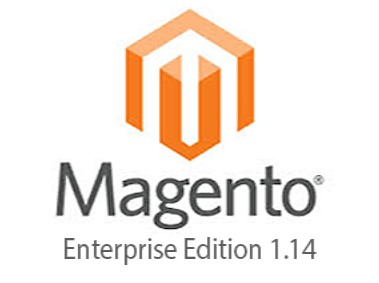 Magento Enterprise Edition 1.14 - Developer's Review of New Features 4
