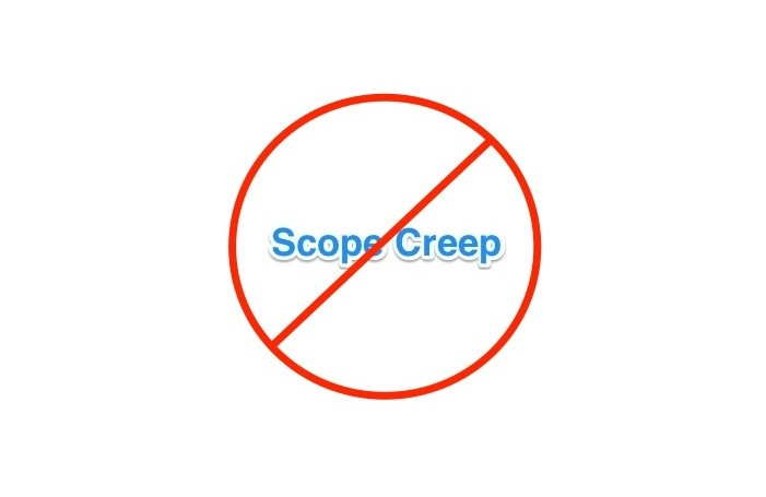 Scope Creep and How to Prevent It 3