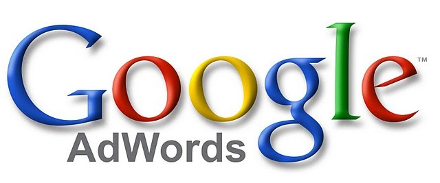 Tips for an Efficient Google Adwords Plan