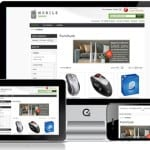 Two Things eCommerce Startups Must Consider 2