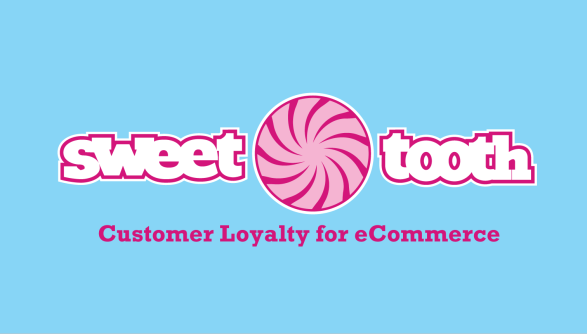 Sweet Tooth Loyalty Program for your Magento Store