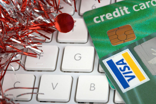 Preparing your Magento store for the Holiday Season
