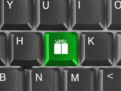 Holiday Shopping: Prepare Your Online Store