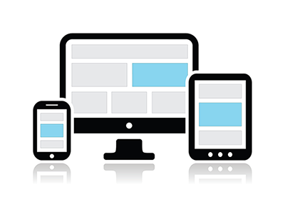 Making a Site Responsive and Why It Matters 1