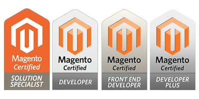 3 Reasons To Get Magento Certified
