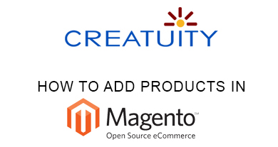 Adding Products in Magento: Tutorial