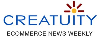 eCommerce News Weekly for April 6th, 2015