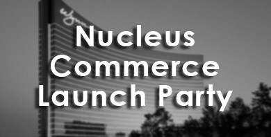 Nucleus Commerce Party
