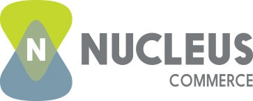 Nucleus Commerce: What's That? 2