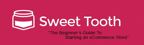 Beginner's Guide to: Starting an eCommerce Store