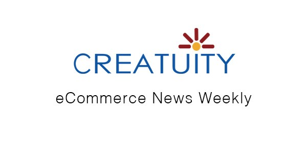 eCommerce News Weekly for May 18th, 2015