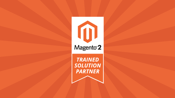 Magento 2.0 Enterprise Edition Pricing
