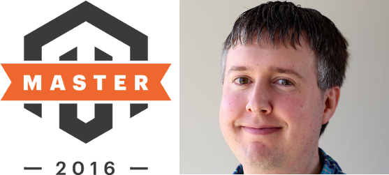 Creatuity CEO joins Magento Masters 5