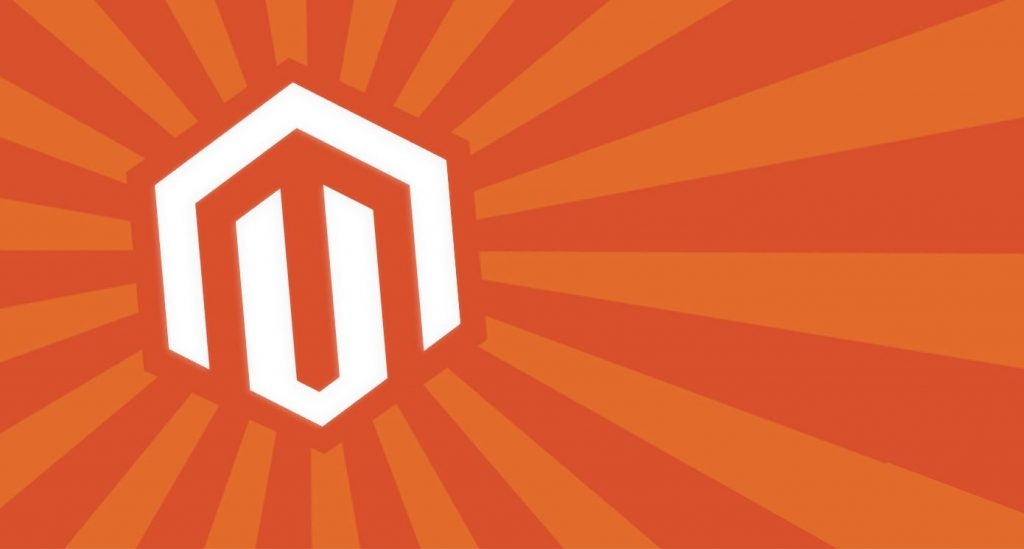 Magento Enterprise Edition 2.1 New Feature Release