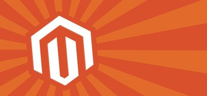 Key Differences Between Magento Community and Enterprise Editions 22