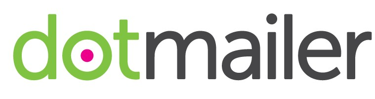 Creatuity Learns About dotmailer, an Email Marketing Tool 2