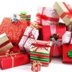 6 Ecommerce Strategies to Take Advantage of This Holiday Season 3