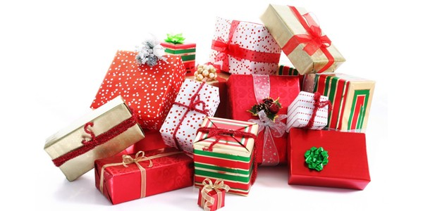 6 Articles to Help Prepare You for the Holiday Season
