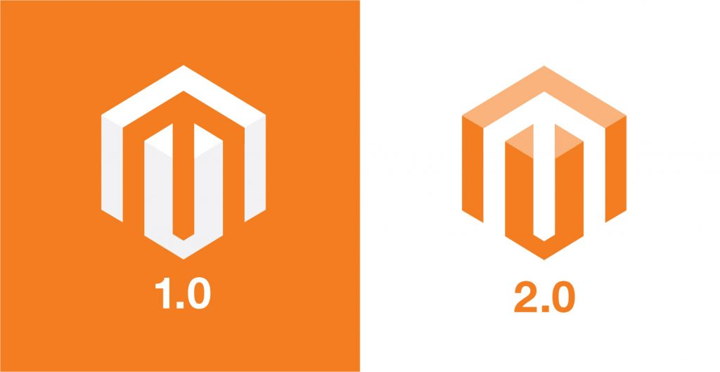 Why Upgrade to Magento Commerce Sooner Rather Than Later? 7