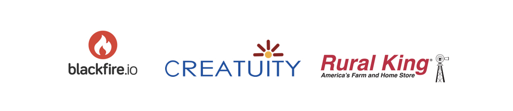 Rural King to Optimize Magento Store with Creatuity & Blackfire.io 25