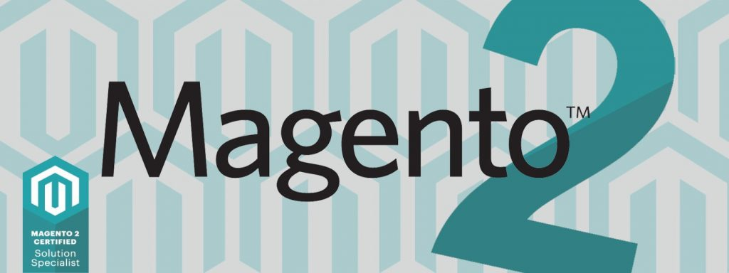 Hiring a Magento 2 Certified Solution Specialist for Your Magento 2 Site