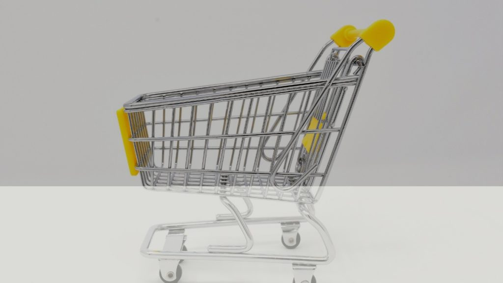The 7 Deadly Sins of Cart Abandonment 3