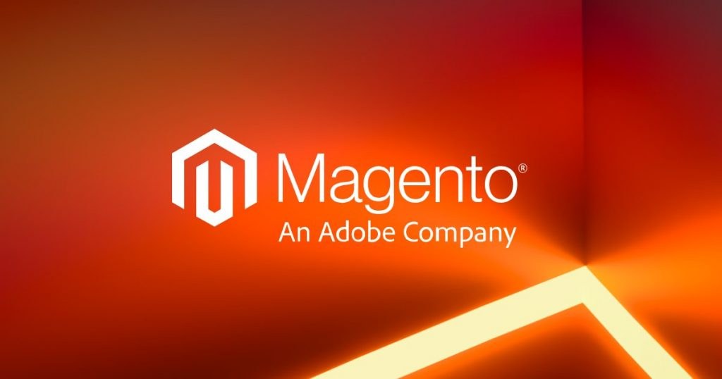 Magento Again Recognized as a Gartner Magic Quadrant Leader