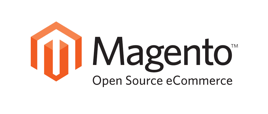 Creatuity VPSP to Serve on Inaugural Magento Association Task Force 4