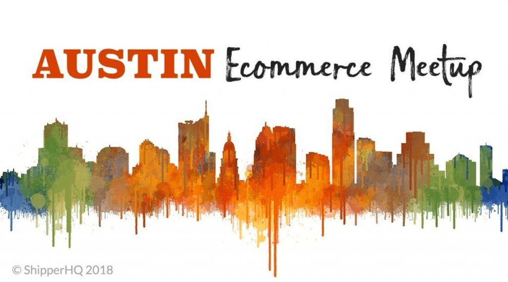 Creatuity VPSP to Serve on Inaugural Magento Association Task Force 2