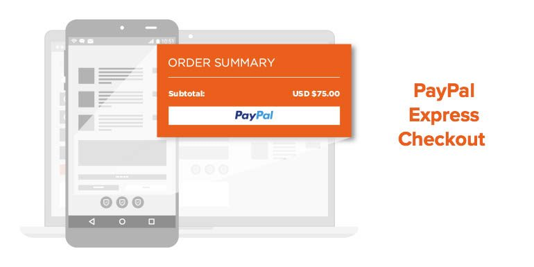 Key Findings from the Mobile eCommerce Optimization Initiative 2