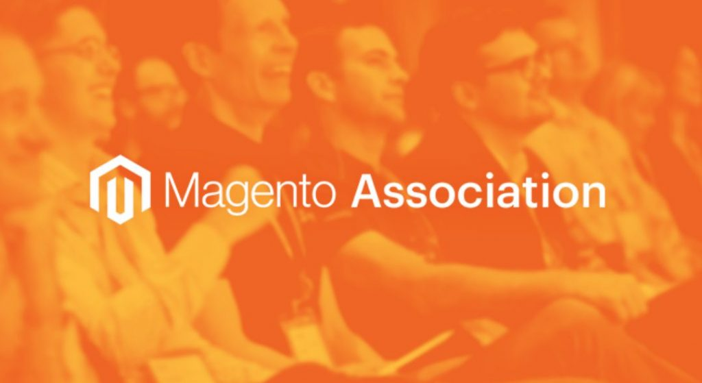 Magento Association Announces Board Directors 30