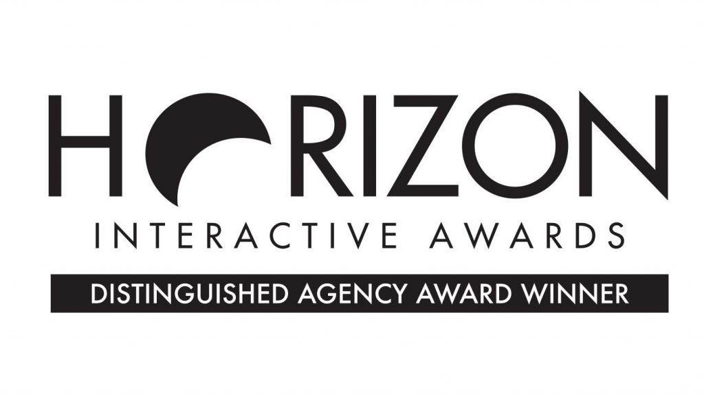 Creatuity Gains 9 More Horizon Interactive Awards