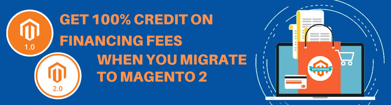 Why You Shouldn't Wait to Migrate to Magento 2 2