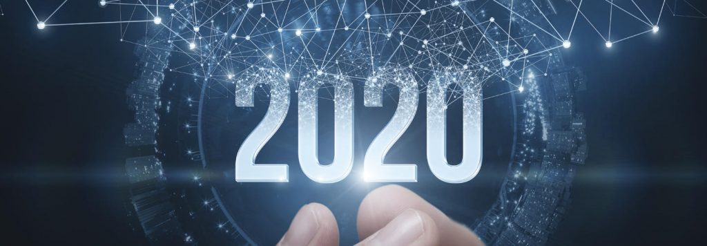2020 E-Commerce Trends To Keep An Eye On 6