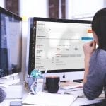 How to Choose the Best Magento Agency in Dallas